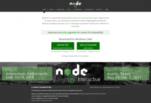screencapture-nodejs-org-en-1466818320191